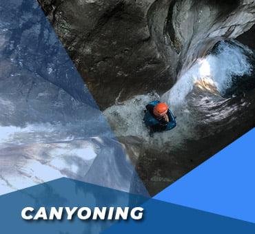 canyoning-s-11