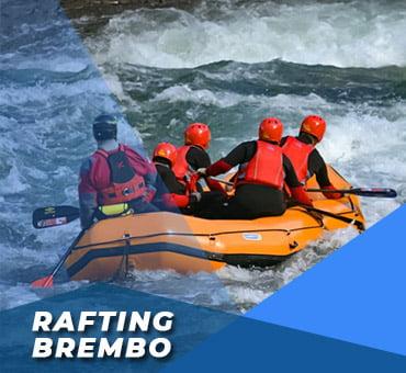 rafting-brembo-11