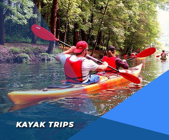kayak-trips-desk