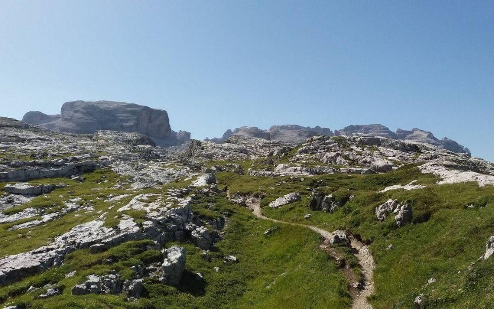Weekend a Madonna di Campiglio - BergamoXP e Slow Lake Como